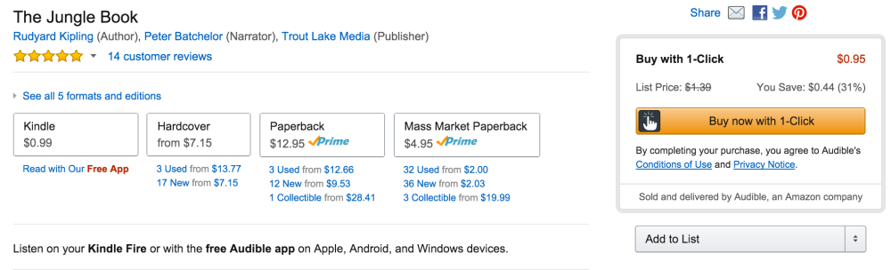 the-jungle-book-amazon-deal
