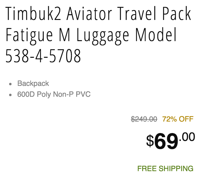 timbuk2-aviator-backpack-deal
