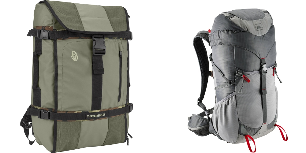 timbuk2-aviator-rei-backpack