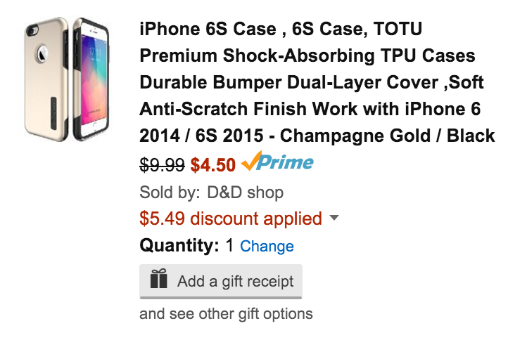 totu-dual-layer-iphone-case-deal