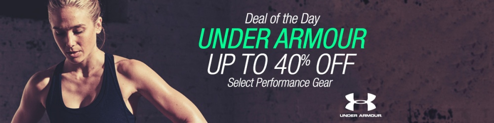 Under Armour Performance Gear-Gold Box-sale-01