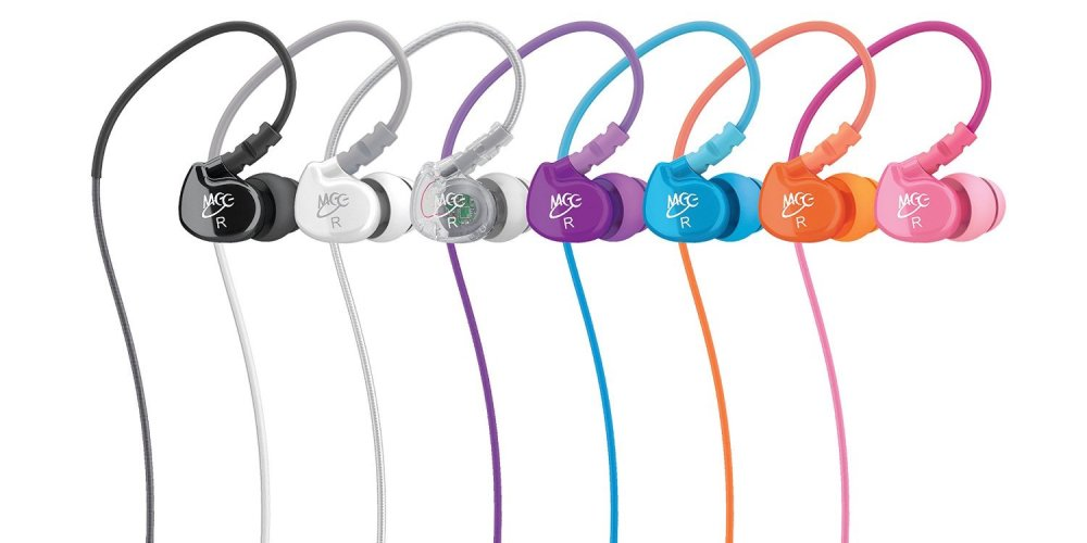up to 65% off highly rated MEE Sport-Fi headphones-2