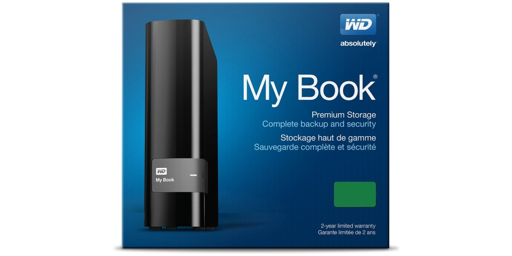 wd-my-book-5tb