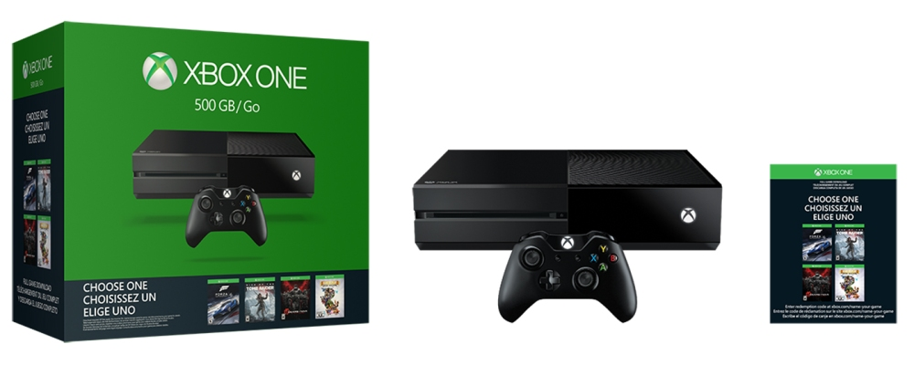 xbox-one-name-game-bundle copy