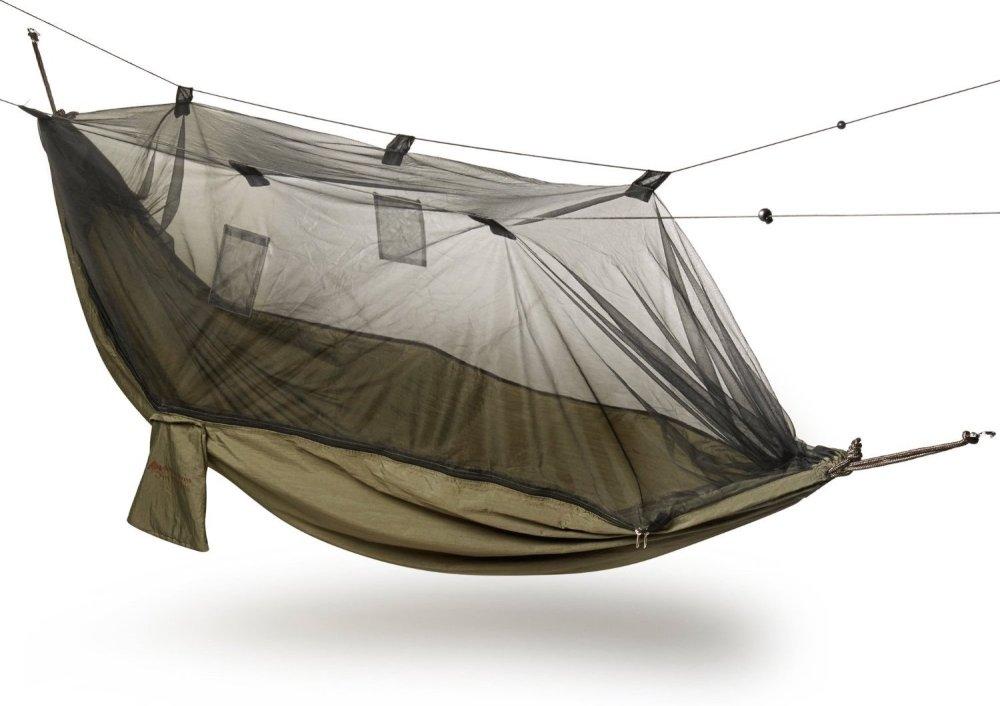 Yukon Outfitters XL Mosquito Hammock-sale-01