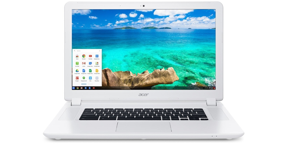 acer-15-inch-chromebook