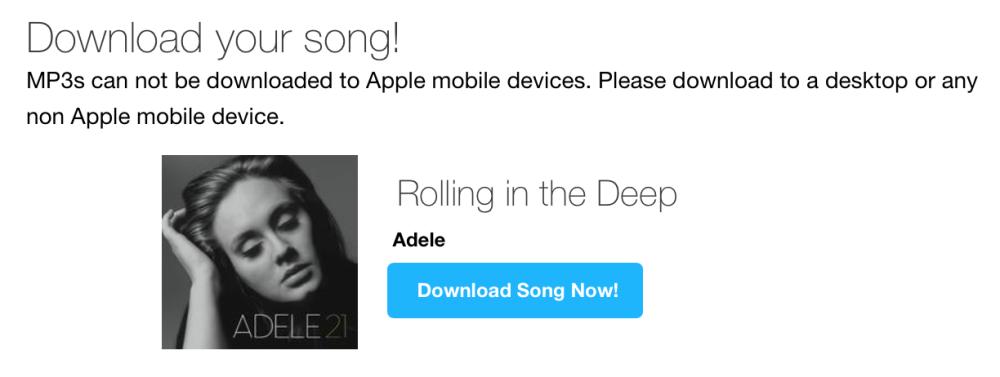 adele-living-social-free-mp3-download