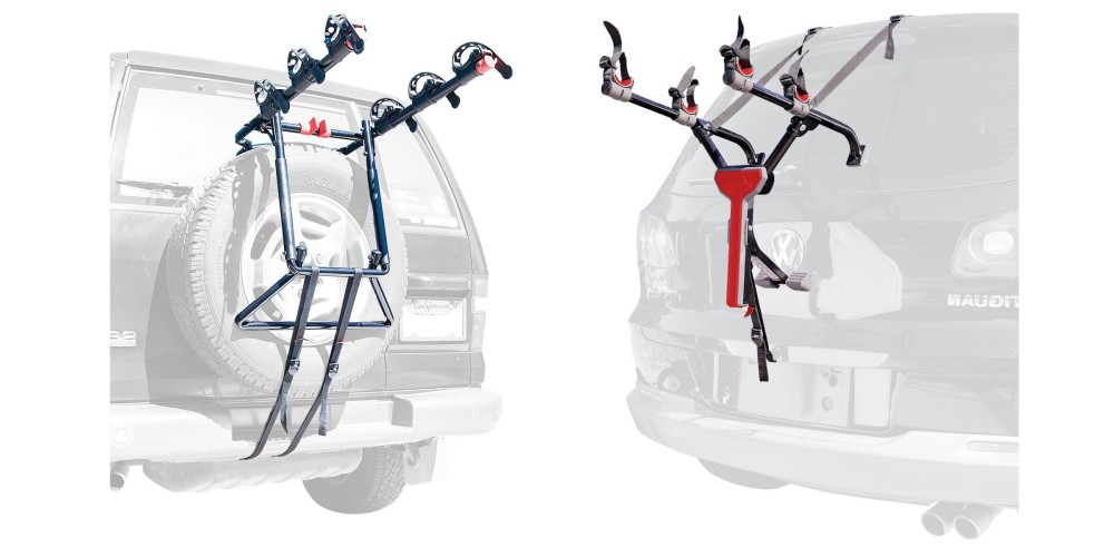 Allen Sports Premier 3-Bike Spare Tire Rack-sale-01