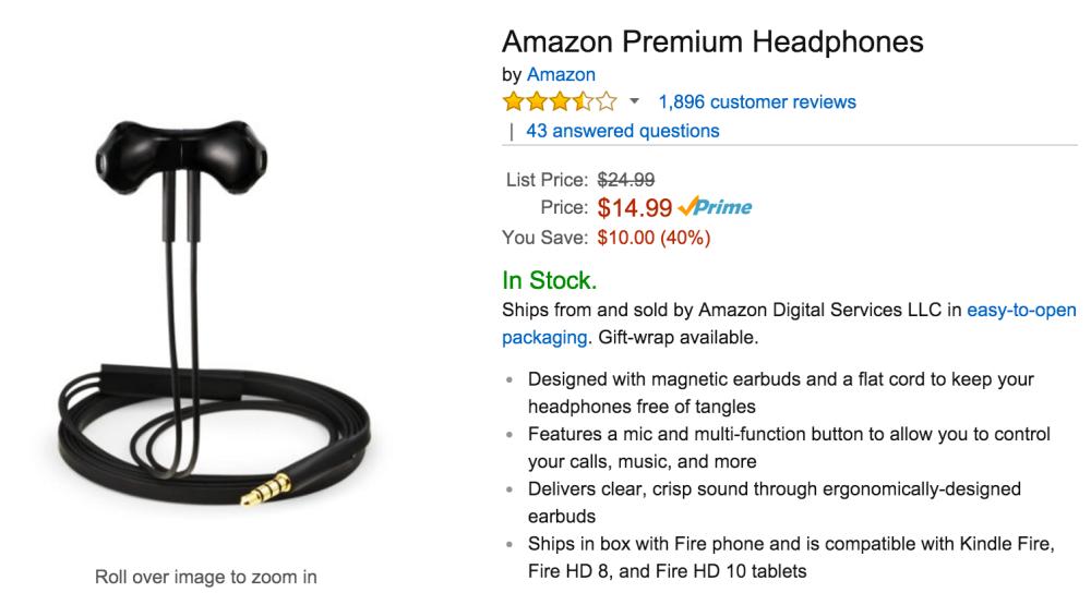 amazon-earbuds-deals