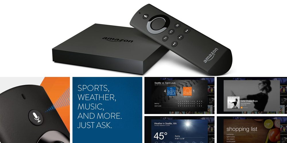 amazon-fire-tv-features