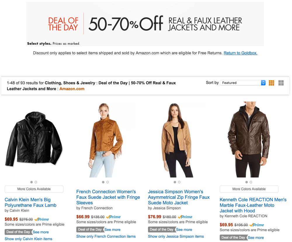 amazon-gold-box-leather-jacket-sale