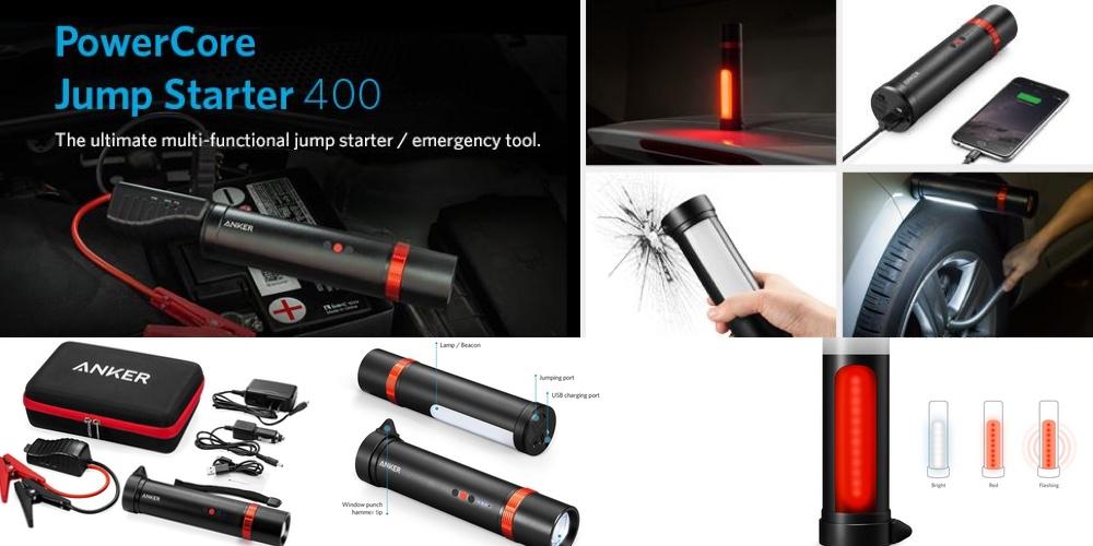 Anker-Powercore-Jump-flashlight-deal