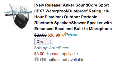 anker-soundcore-amazon-deal