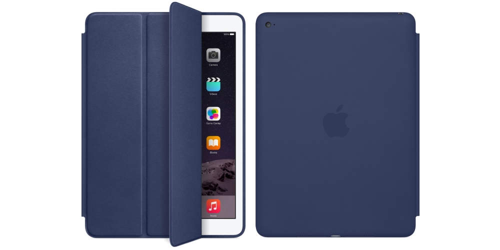 apple-ipad-air-smart-case