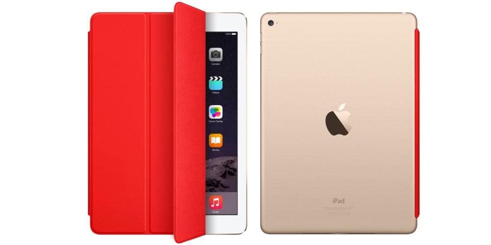 apple-ipad-smart-cover