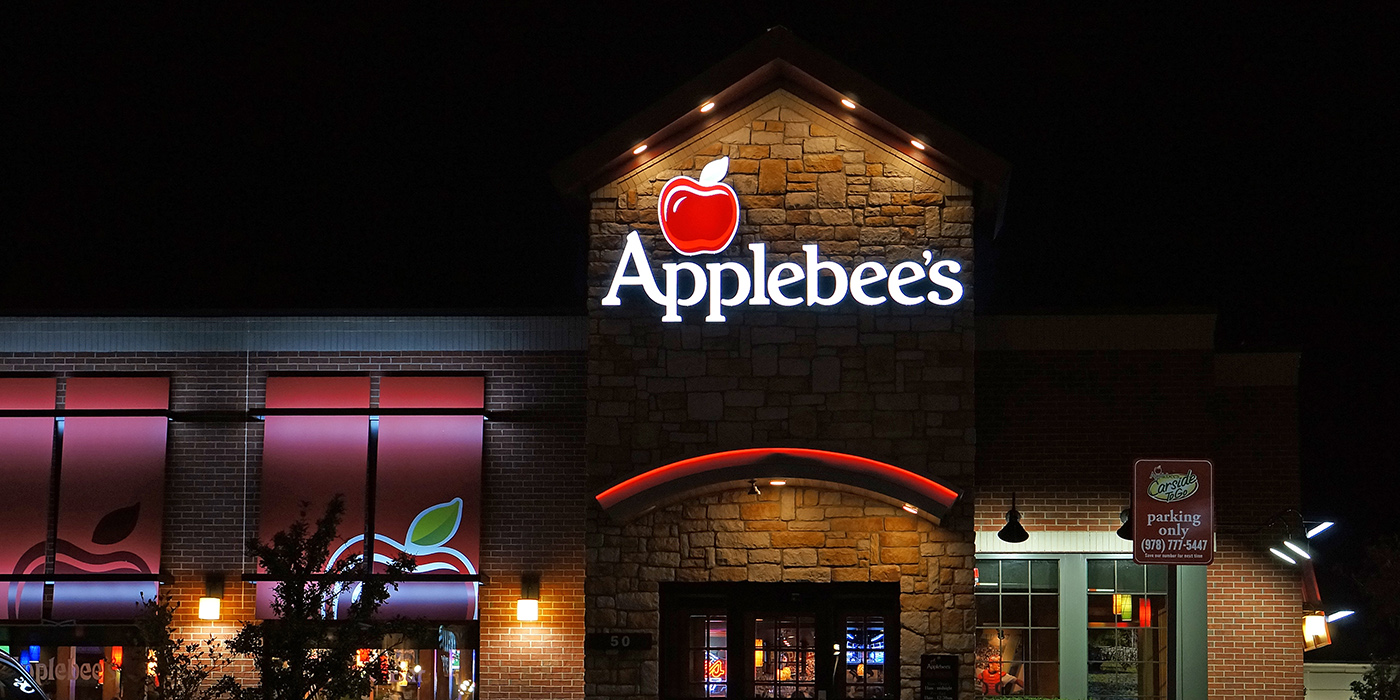 Up to 20% off gift cards: Applebee's, Chipotle and Xbox from $21