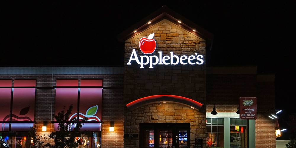 applebee-gift-card-deal