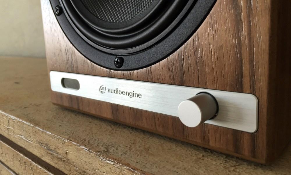 audioengine-detail