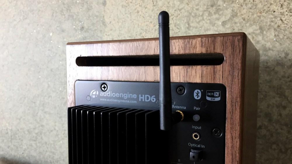 audioengine-hd6-antenna