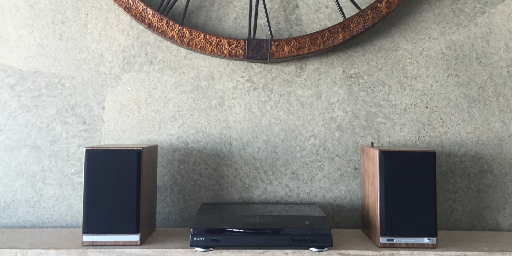 audioengine-hd6-bookshelf