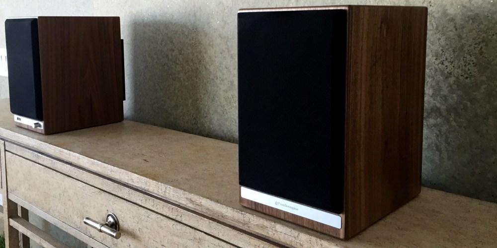 audioengine-hd6
