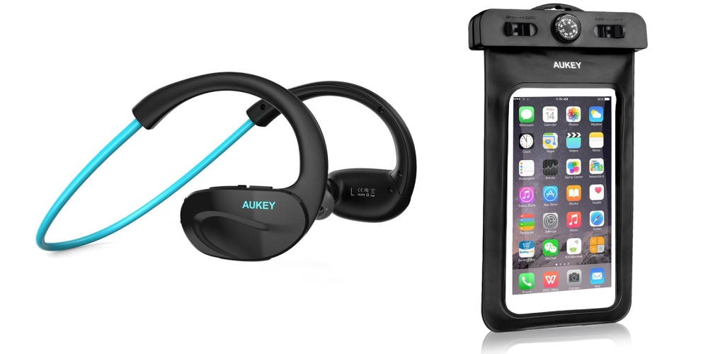 aukey-sport-headphone-armband