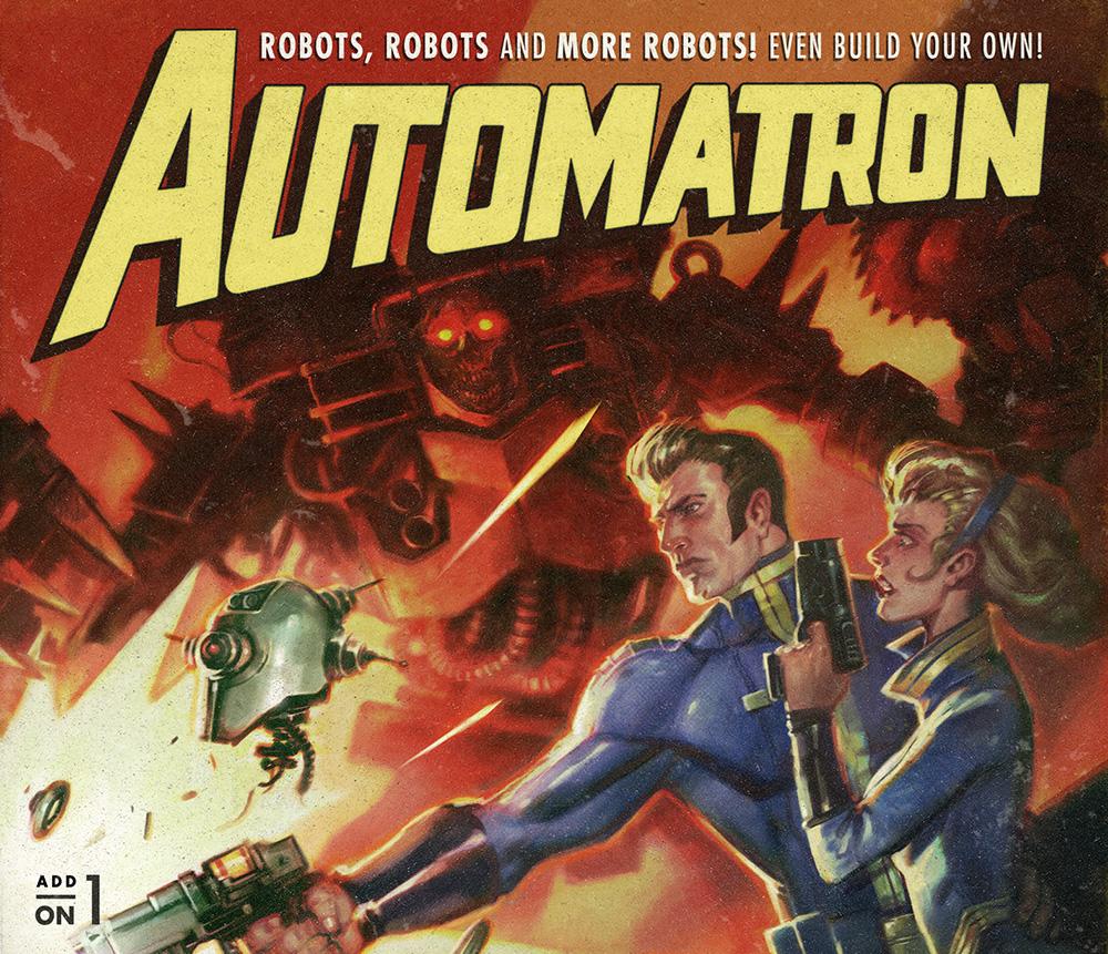 Automatron-Fallout-4