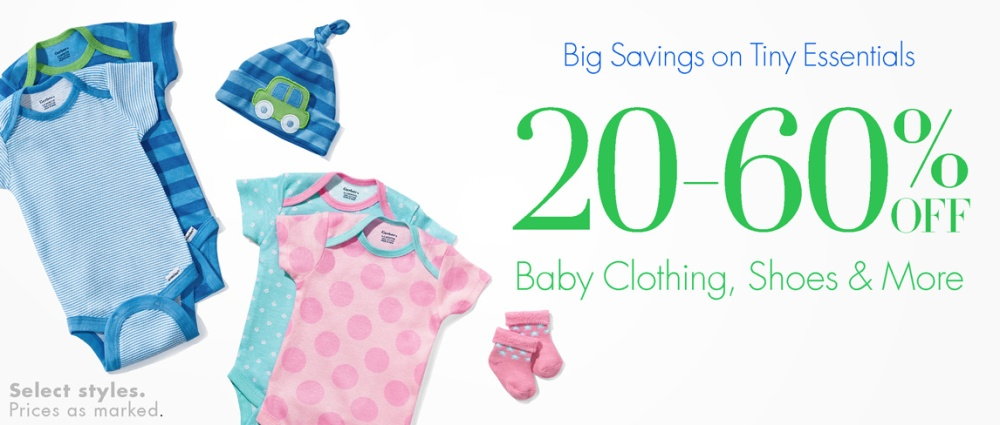 Baby clothing-sale-01