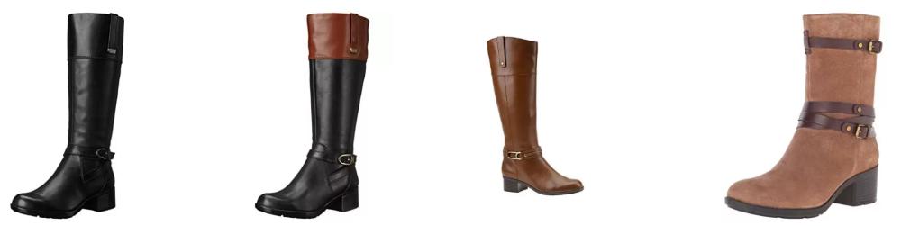 bandolino-womens-boots-amazon-goldbox