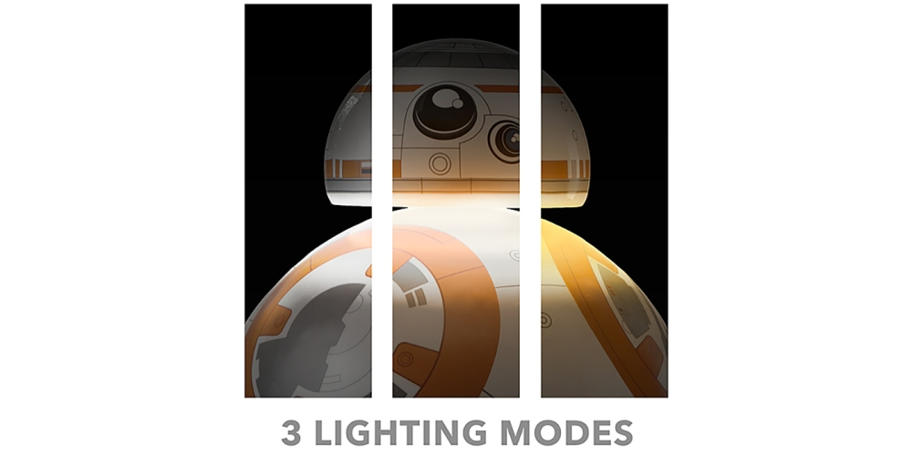 bb-8-lighting-modes