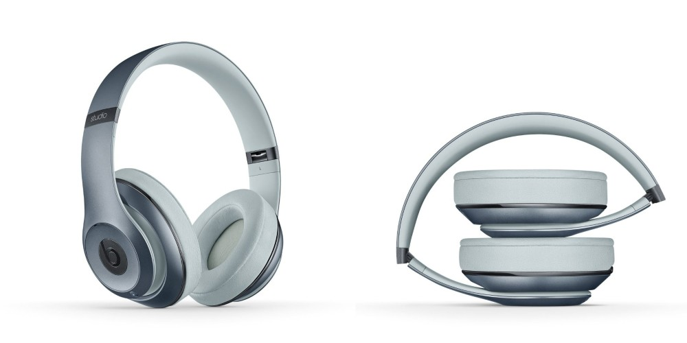 Beats by Dr. Dre Studio Over-Ear Headphones31