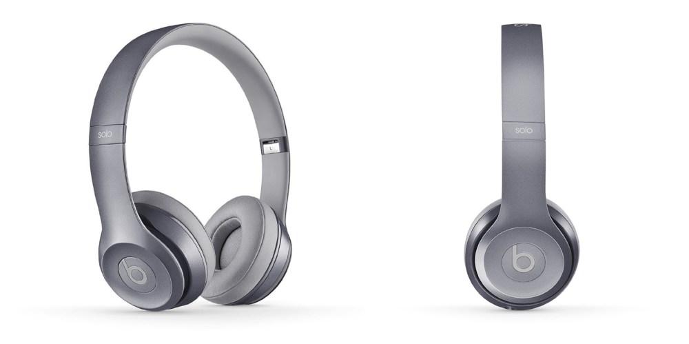 beats-solo-wireless