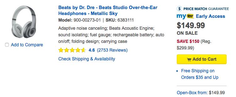 Beats Studio 2.0-sale-01