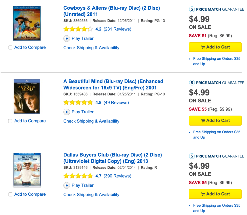 best-buy-5-blu-ray-sale