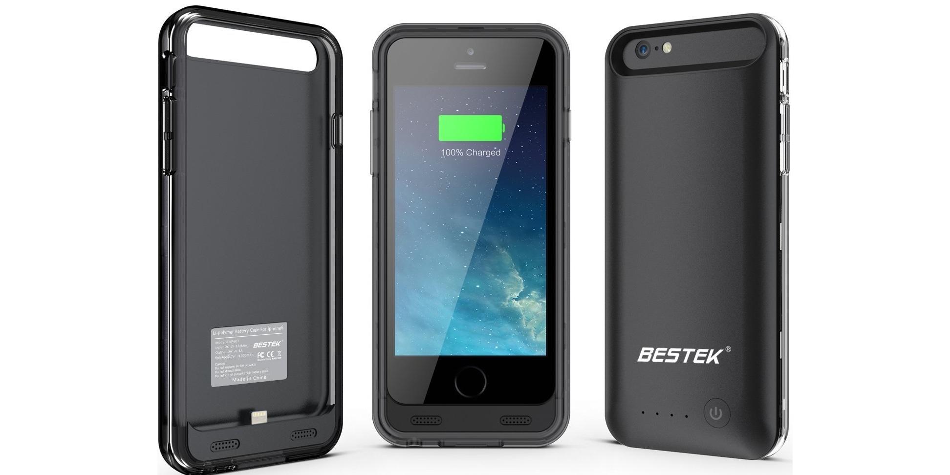 Bestek-iphone-6-cable