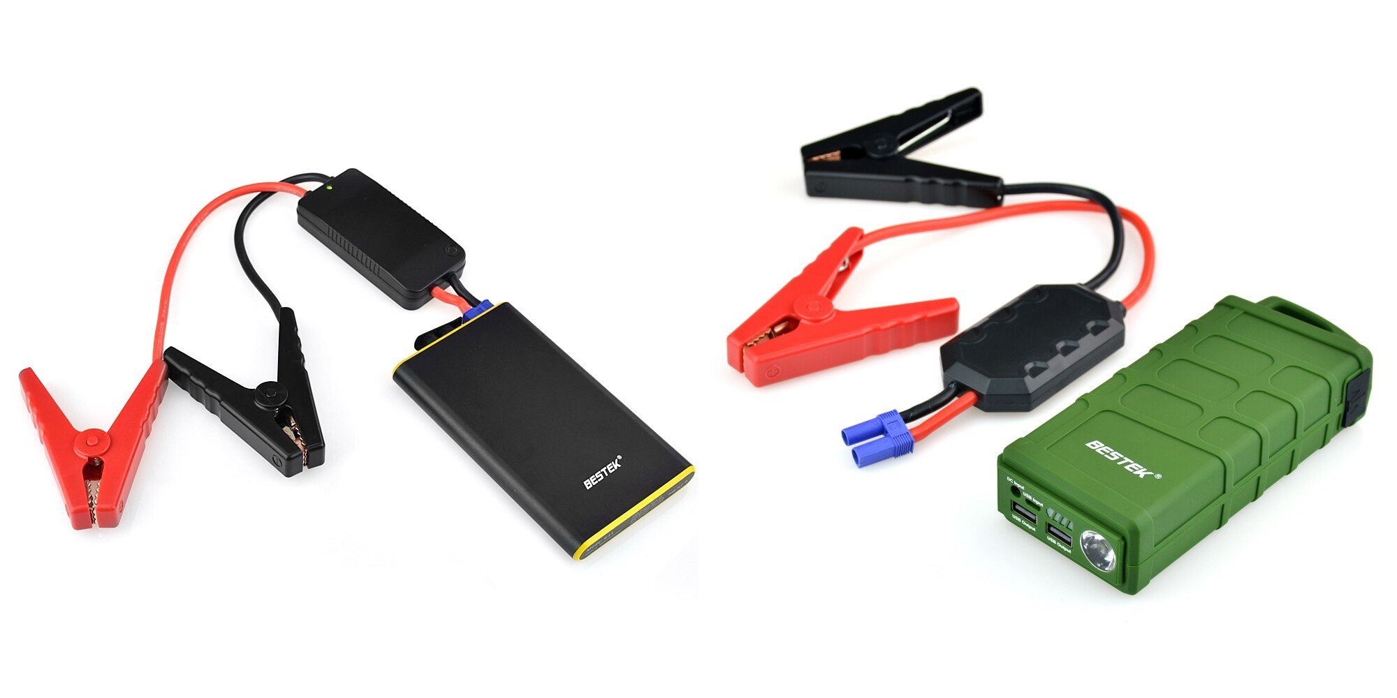 Bestek-USB-Battry-Jumpstart
