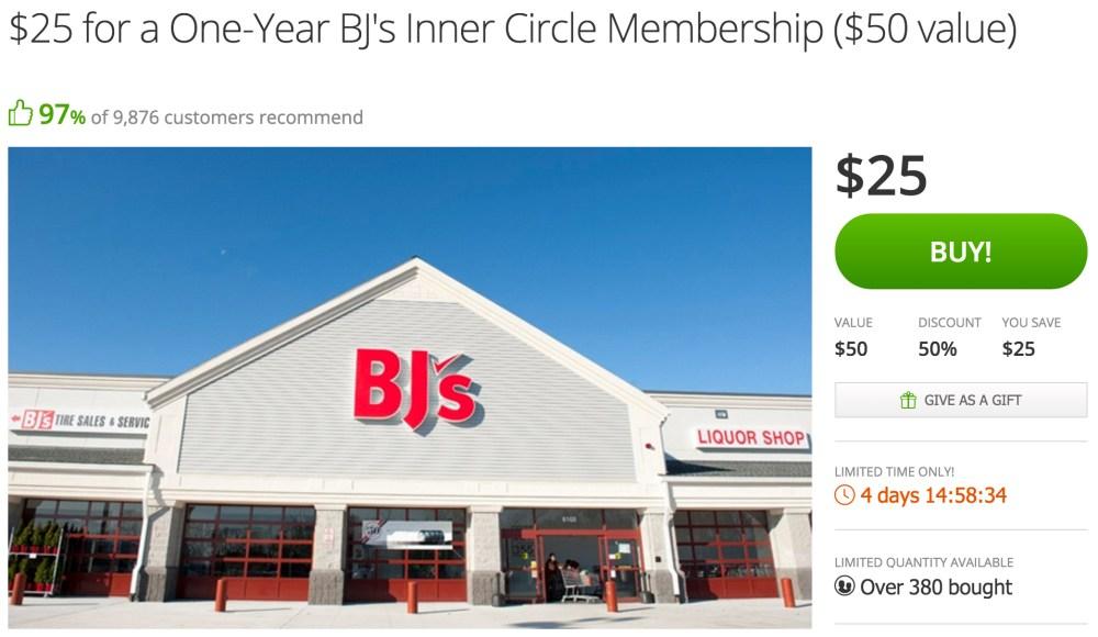 bjs-warehouse-deal