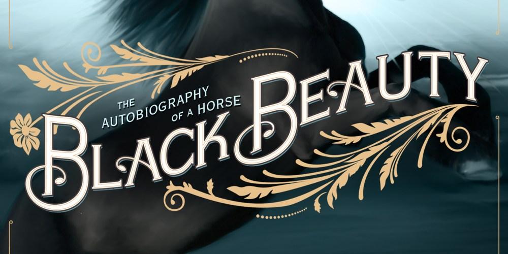 black-beauty-ebook