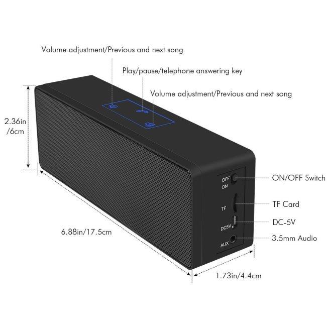 Bluetoth-speaker-deal