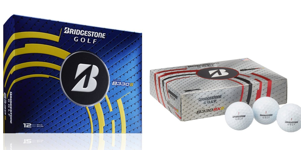 Bridgestone Tour B330-S golf balls-sale-01