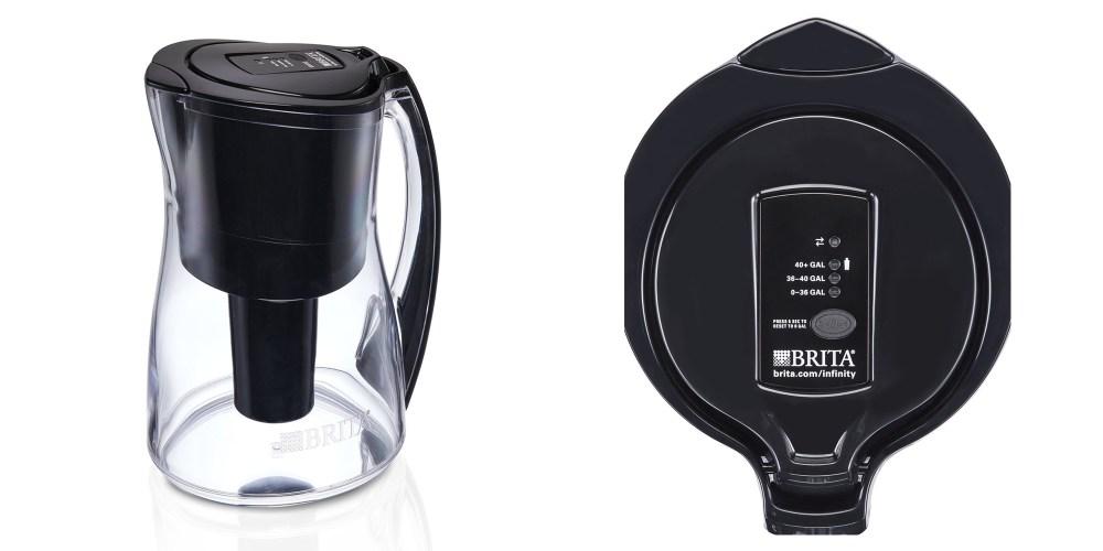 brita-dash-filter