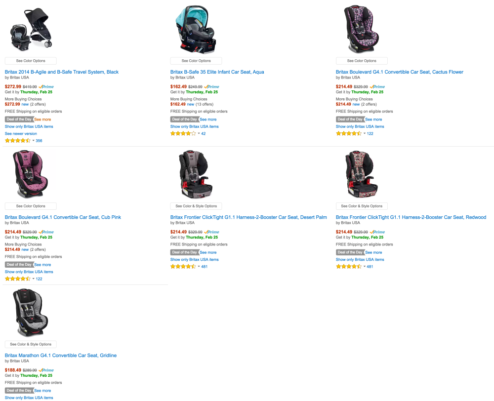 Britax-car seats-strollers-more-sale-02