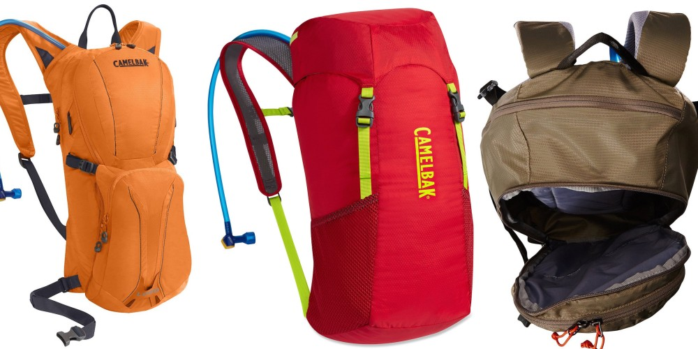 CamelBak Hydration Packs-4