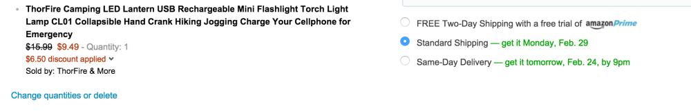 Camping LED Lantern-sale-01