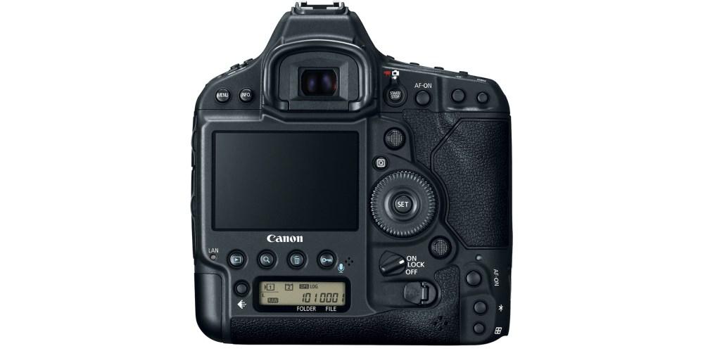 canon-EOS1DX-MarkII
