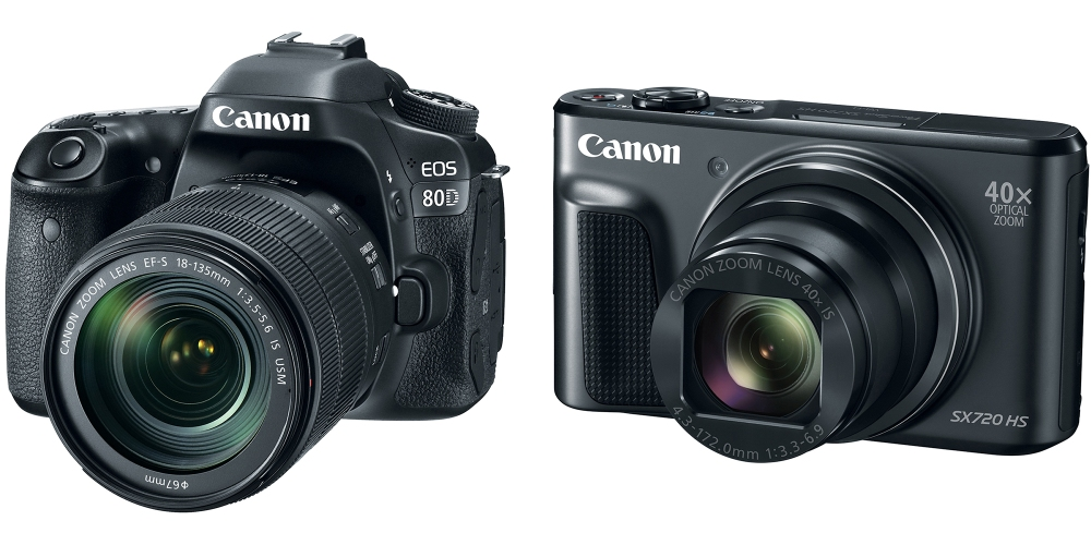 canon-spring-2016-releases