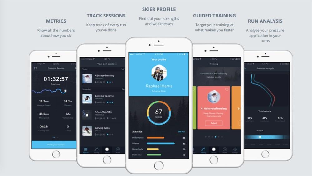 carv-iphone-app