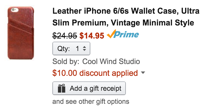 cool-wind-iphone-case-deal