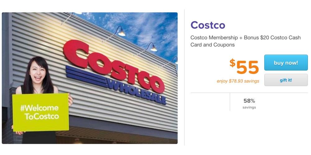 costco-living-social-deal