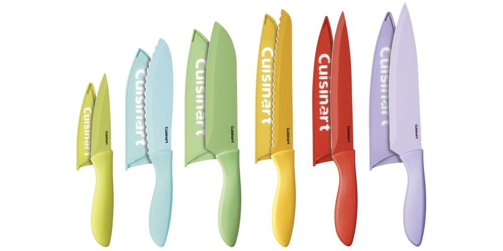 cuisinart-knife-set